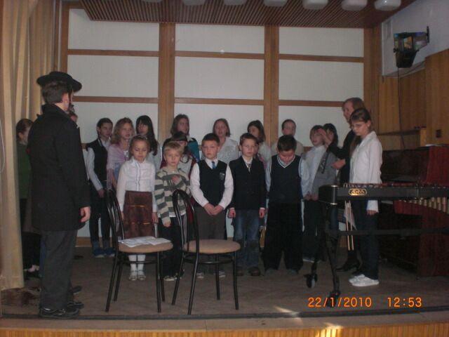 SGK 22 1 2010 1