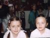 Ania i Agata w Przedszkolu.jpg