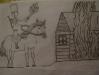 Wojcik-Anna-PSM-III-nagr-rysunek