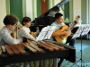 2-Trio-Gitarowe-PSM