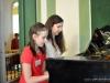 Duet-fortepianowy-MalAga