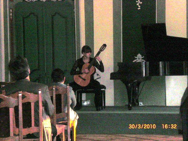 Marta Futa